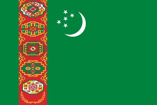 news turkmenistan